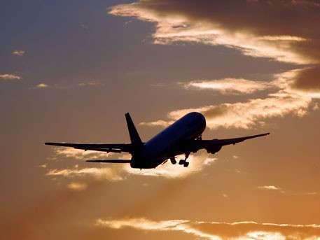 Россия и Египет обсуждают возобновление авиасообщения