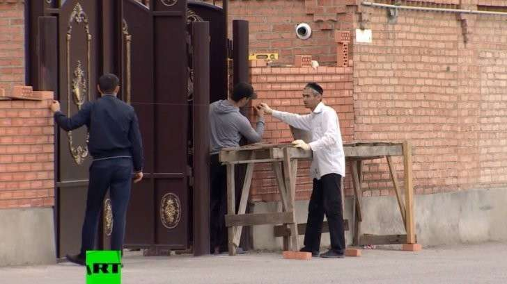 В Ингушетии помогут раскаявшимся джихадистам и дадут шанс на мирную жизнь