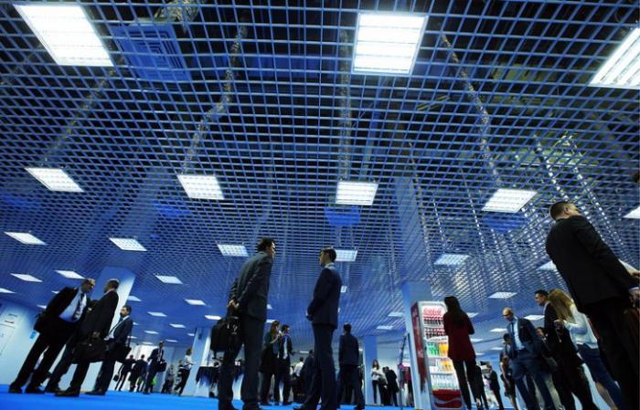 Налоги, льготы и кредиты: о мерах поддержки малого бизнеса в РФ