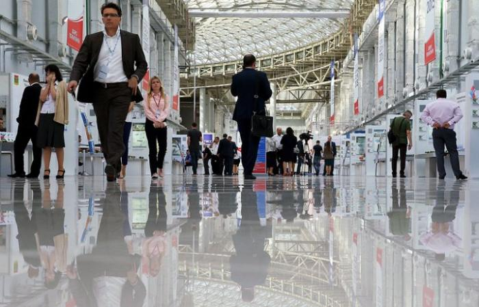Сегодня в Сочи открывается очередной международный Инвестфорум «Сочи-2016»