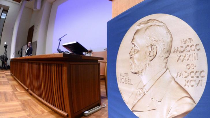 Гравитационные волны и борьба с раком: кому пророчат Нобелевскую премию 2016 года