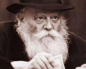 Хабад педофилов - ультраортодоксальная иудейская секта «Хабад Любавич»