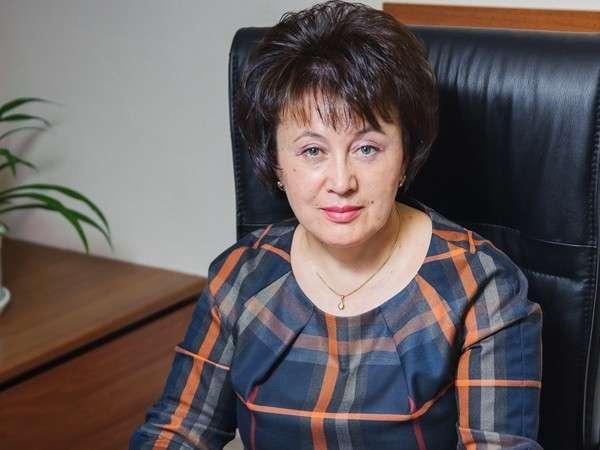 Салия Мурзабаева закон о семейно-бытовом насилии