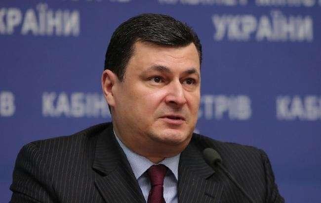 Главные иностранные воры-«реформаторы», которые сделали Украину нищей
