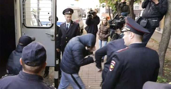 Гей видео с русским полицейским фото 444-231