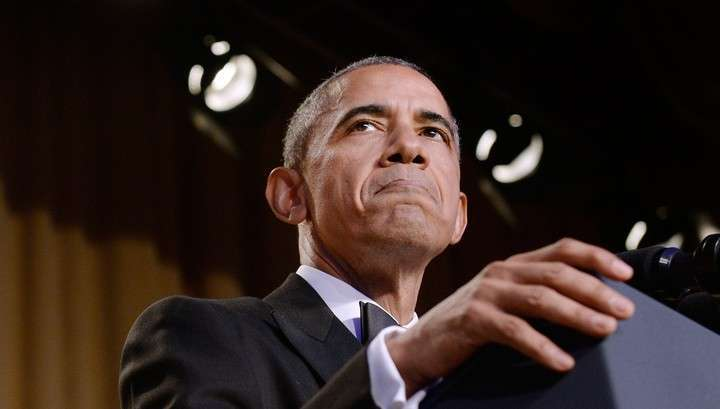 Использованным Обамой всё чаще пренебрегают демонстративно