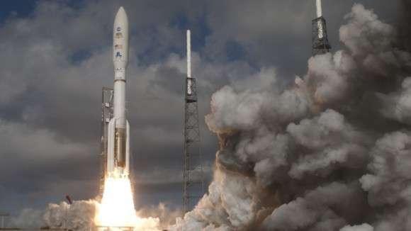 Американцы могут лишиться российских ракетных двигателей