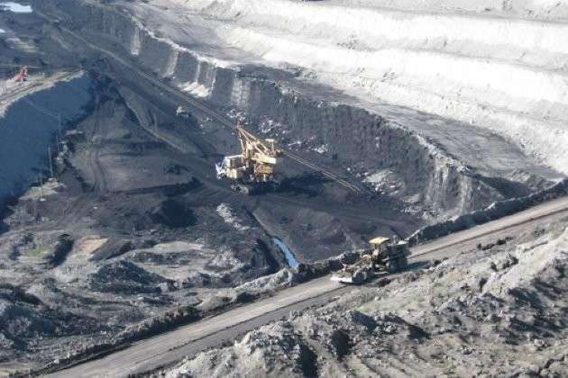35. СУЭК начал поставлять уголь в Японию с Апсатского месторождения в Забайкалье Сделано у нас, политика, факты