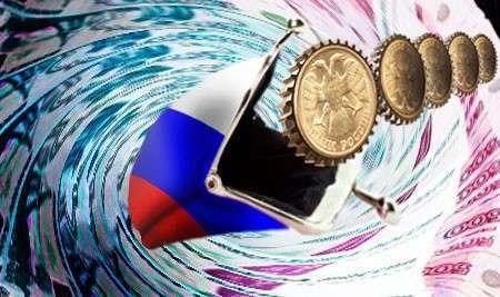 Профицит бюджета РФ вырос за пять месяцев 2014 года более чем в 1,8 раза