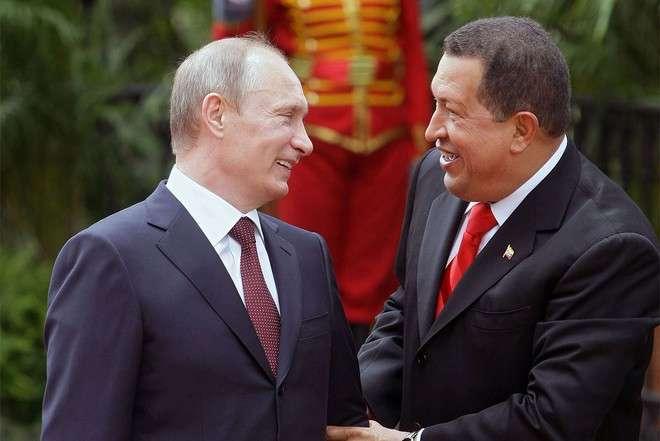 Фото: © РИА Новости/Алексей Никольский