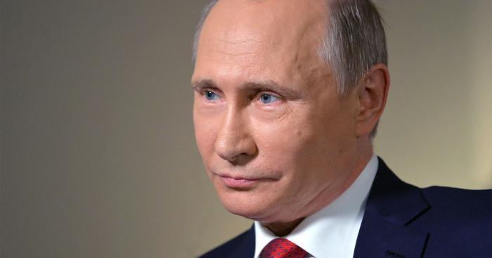 Владимиру Путину 64 года: брат, патриот и первоклассная личность