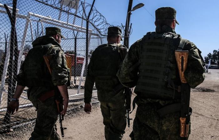 Минобороны РФ рассматривает возможность вернуться на зарубежные базы времён СССР