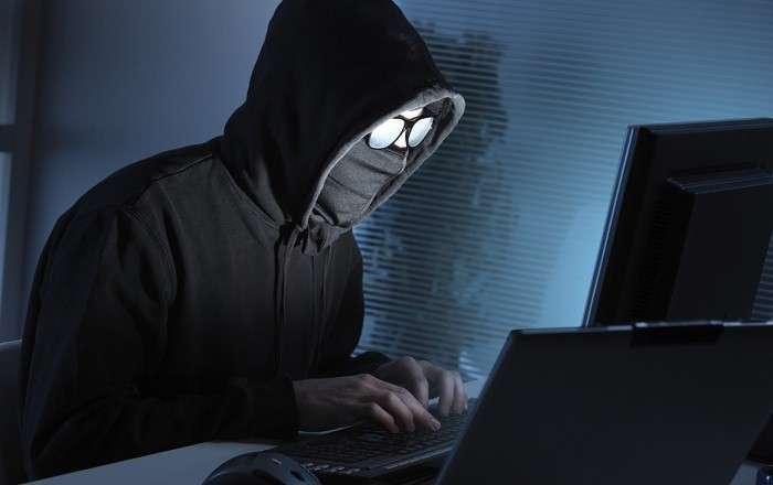 Российские хакеры сами в шоке от своих заслуг