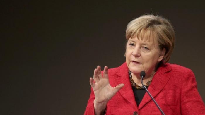 ЕС не поддерживает желания Меркель и США ввести новые санкции против России