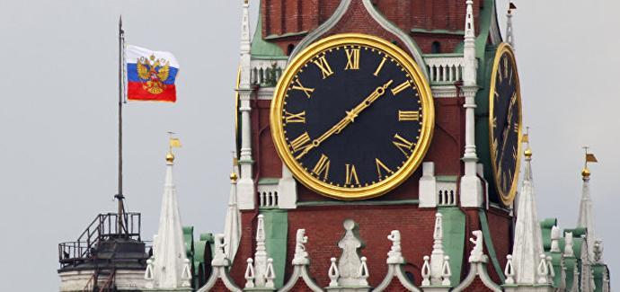 СМИ Чехии: Россия выдвинула идеальный ультиматум
