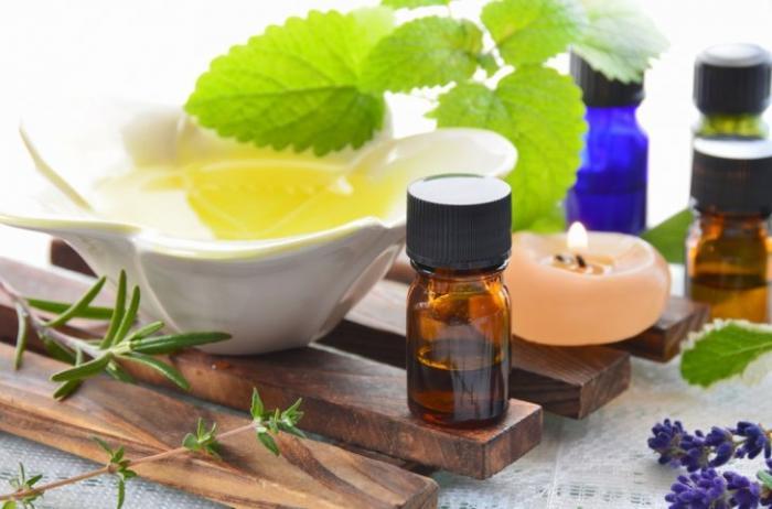 Полезные свойства масла из листьев австралийского чайного дерева