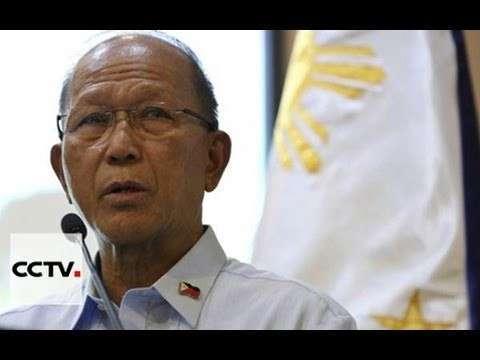 Филиппины закрывают американские военные базы и гонят пиндосов взашей