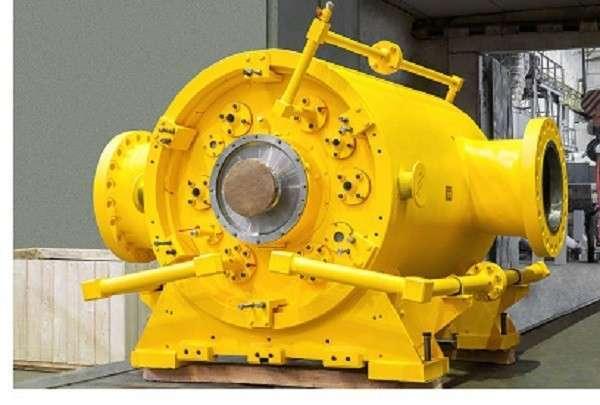 11. Сызранский завод «Тяжмаш» поставил в Эквадор четыре трансформатора для строящихся ГЭС Сделано у нас, факты