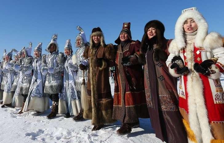 Якутский — значит трезвый: как живут села, в которых запретили алкоголь
