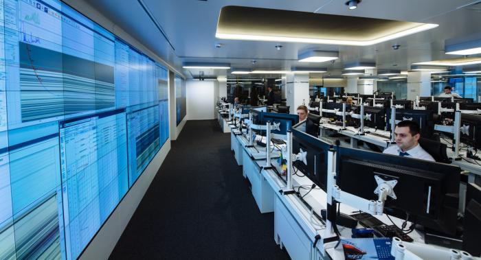 «Газпром нефть» и МФТИ создали уникальный IT-продукт для разработки нетрадиционных запасов