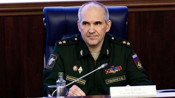 Запад развернул грязную клеветническую кампанию против ВКС России в Сирии