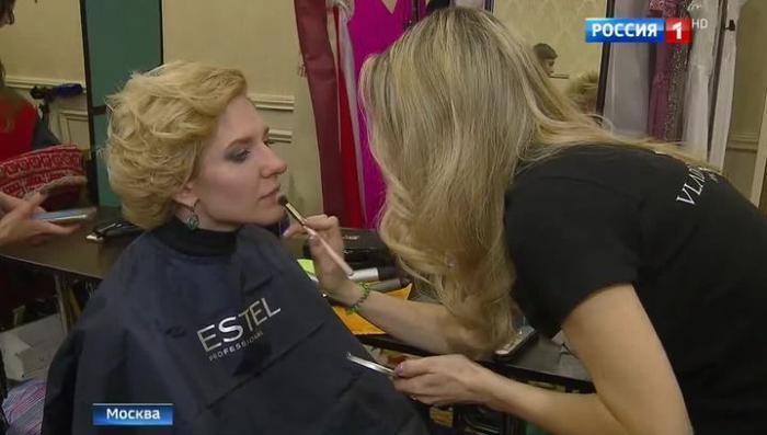В Москве прошёл конкурс красоты среди особых девушек «Мисс Независимость»