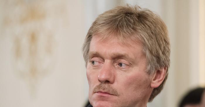 Дмитрий Песков: дружить с США становится сложно из-за их непредсказуемости