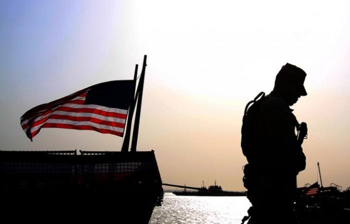 США не готовы к серьёзному диалогу о ликвидации ракет средней и меньшей дальности