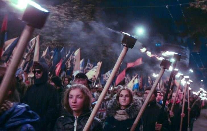 Не стоит думать, что Украина уже достигла «лондонского дна»