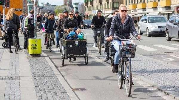 Жизнь в Дании глазами россиянки: «Русским лучше жить в России»
