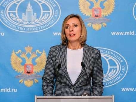 Англосаксы обнаглели и арестовали счета телерадиокомпании Russia Today