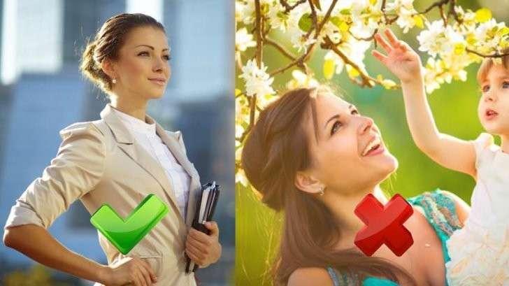 «Стратегия действий в интересах женщин на 2017-2022 гг.»