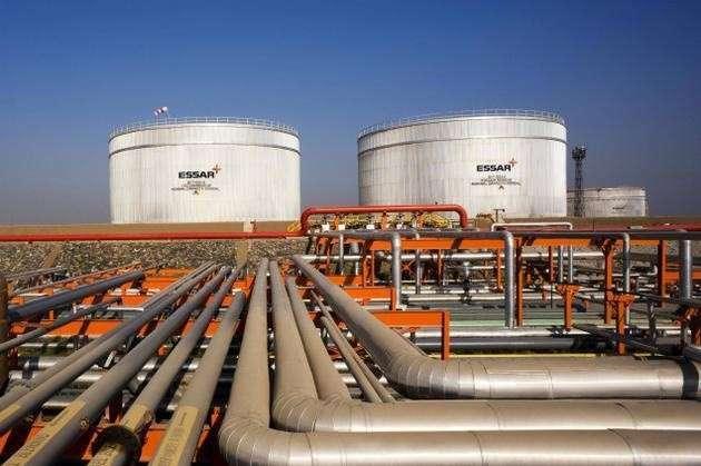 58. «Роснефть» приобретает 49% индийской Essar Oil Limited Сделано у нас, политика, факты
