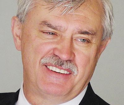 Губернатор Георгий Полтавченко сгноил деньги аэропорта «Пулково» в банке «Пересвет»