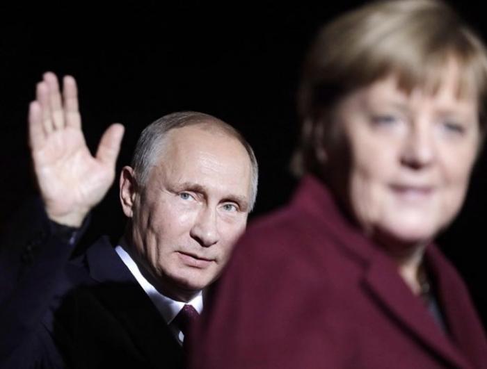 Встреча в Берлине: дьявол часто кроется в мелочах