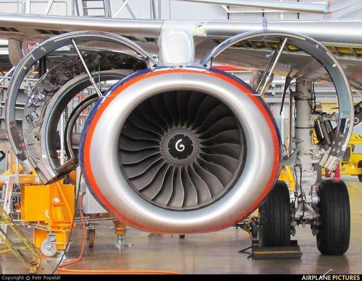 14. Двигатели SaM146 наработали в коммерческой эксплуатации свыше 450 тысяч летных часов Сделано у нас, политика, россия, факты