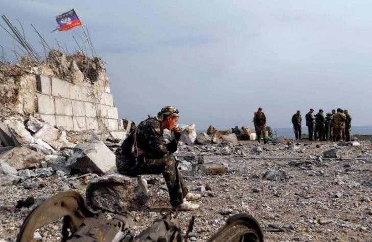 Миф о «позорной капитуляции». Сурков, Лавров и Путин обошли всех в Берлине