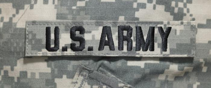 США находятся на грани военного переворота из-за истерики «ястребов»
