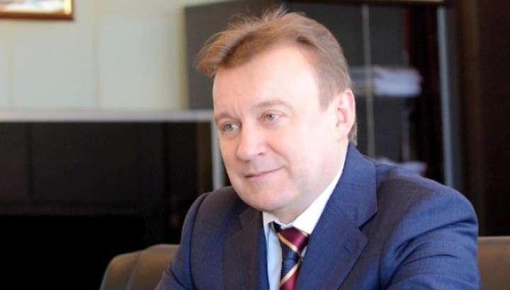 Руководители «Корпорации развития» арестованы за хищение более миллиарда рублей