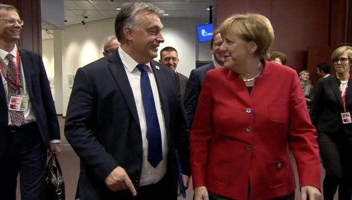 «Еврейский Союз» приветствовал решение 5 стран продлить санкции в отношении России