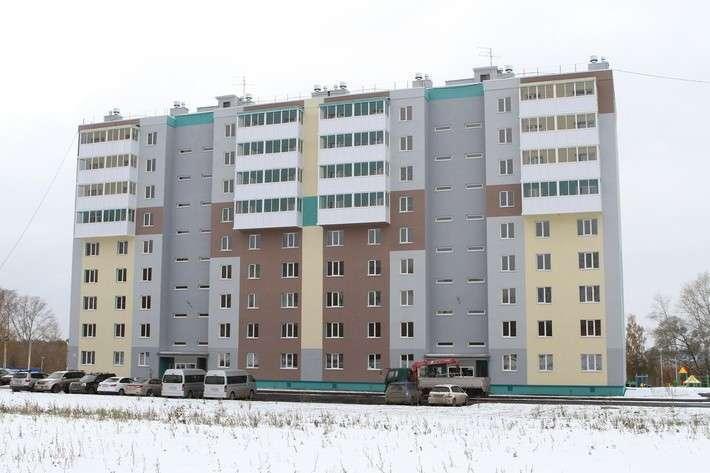 45. Кемеровская область: Сделано у нас, политика, факты