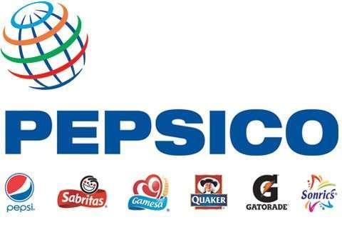 Чистая прибыль PepsiCo во II квартале выросла на 5% — до $2,1 млрд