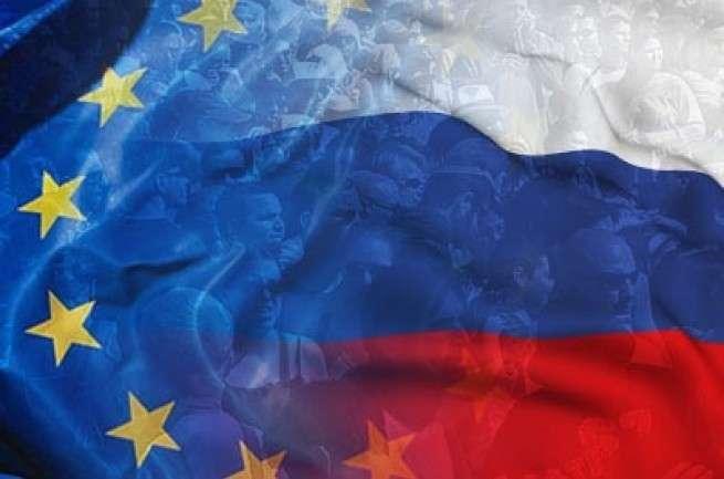 Девять стран ЕС готовы блокировать введение новых санкций против России