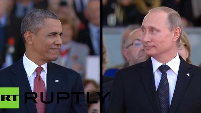 Взгляд Путина, «Оскар» для Морриконе и тайны Арктики: 4 млрд просмотров RT на YouTube