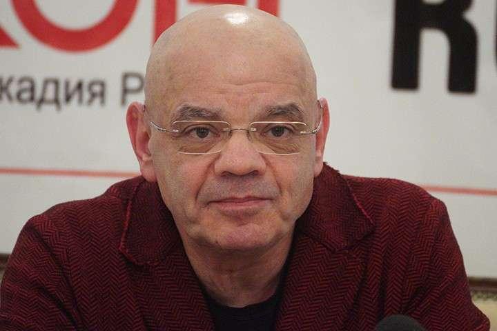 Артист Райкин