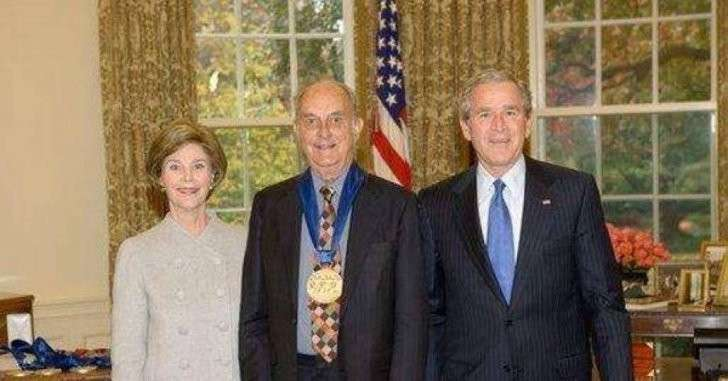 США, полковник Хаус, Рокфеллеры, Очинклоссы и мировая политика
