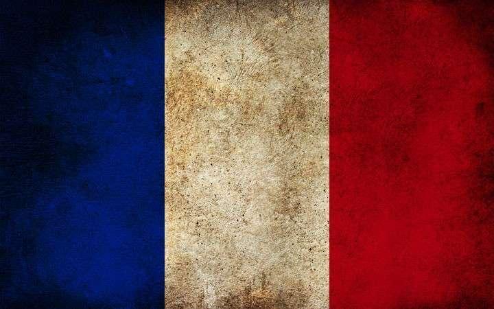 Минобороны РФ ликвидирует французские фальсификации