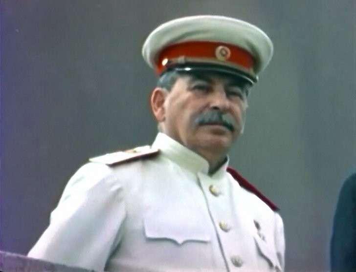 Цитаты Иосифа Сталина, о которых вы пока ещё не знали
