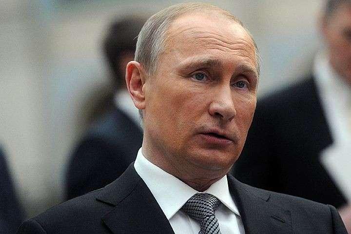 Владимир Путин заступился за бизнес: за уголовные дела против невиновных силовики и чиновники могут сесть в тюрьму на 10 лет
