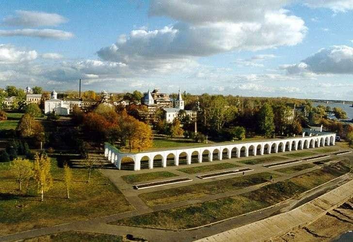 Почему либералы подняли такой вой по поводу установки памятника Ивану IV Грозному
